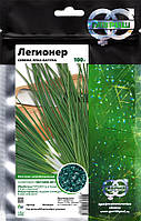 Лук Легионер семена на перо, фото 1