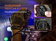 Ліхтар ручний Fenix TK35UE 2018 Cree XHP70 HI, фото 4