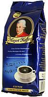 "Кофе молотый Darboven Mozart ""Excellent Mild"" 250г."