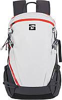 Рюкзак для альпинизма Toread TEBI80132