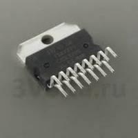 Микросхема CD7379 (TDA7379)