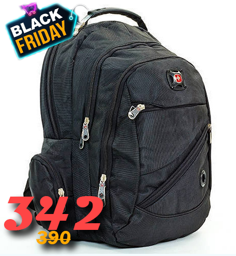 Рюкзак SwissGear 8810 Туристический