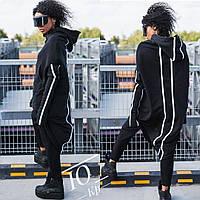 """Спортивный костюм Норма+Батал  """"Стиль""""  Dress Code, фото 1"""
