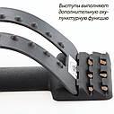 Тренажер Мостик для спины и позвоночника (Back Magic Support), фото 7