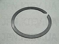 Стопорное кольцо подшипника первичного вала КПП MITSUBISHI SAFIR MS827 (4451077900) MITSUBISHI