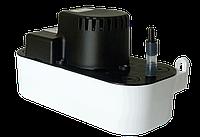 Насос центробежный для конденсационных котлов и холодильной техники с резервуаром ECOTANK+ 2.5 л. Siccom