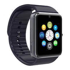 Розумний годинник Smart Watch GT08 під SIM-карту
