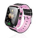 Детские smart - часы F1 sale, фото 3