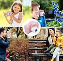 Детский цифровой фотоаппарат, фото 6