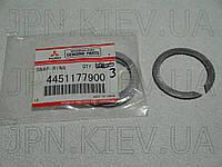 Стопорное кольцо КПП MITSUBISHI SAFIR MS827 (4451177900) MITSUBISHI