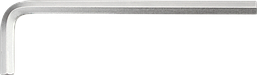 Ключ шестигранный 12мм NEO Tools 09-543