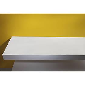 Столешница Volle каменная 10-40-75