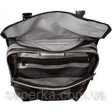 Рюкзак Victorinox ALTMONT 3.0, Flapover 13 л зелений (Vt601454), фото 3