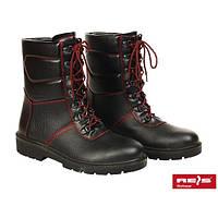В продаже появились ботинки рабочие Польша( Reis)
