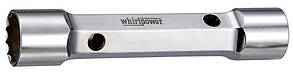Ключ трубчастый Whirlpower 30*32 мм