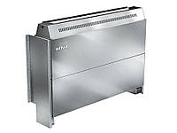 Электрокаменка HARVIA Hidden Heater HH 9  (10-14 м3, 9 кВт, 15 кг камней, 380 В)