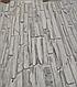 Декоративная Настенная Панель ПВХ Grace (Кварцит серый), фото 4