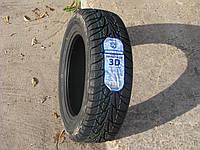 Зимние шины 185/60R14 Росава SnowGard, 82Т под шип, фото 1