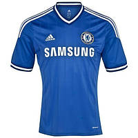 Футбольная форма 2013-2014 Челси (Chelsea)