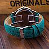 Женские наручные часы в ретро стиле Bike Watch + Подарок кошелек Baellerry !, фото 3
