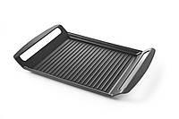 Сковорода прямокутна для індукційної плити Hendi 629130