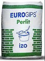 Шпаклівка стартова для стін і стелі біла Ізогіпс Туреччина EuroGips