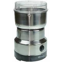 Кофемолка Domotec MS-1206 150W (2_006392)