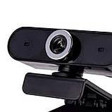 Веб камера Х11, фото 2