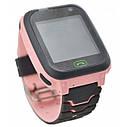 Детские smart- часы F3 sale, фото 5
