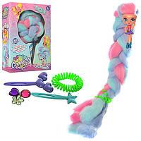 Лялька сюрприз CandyLocks,лялька кенді локс (аналог),Candy Locks