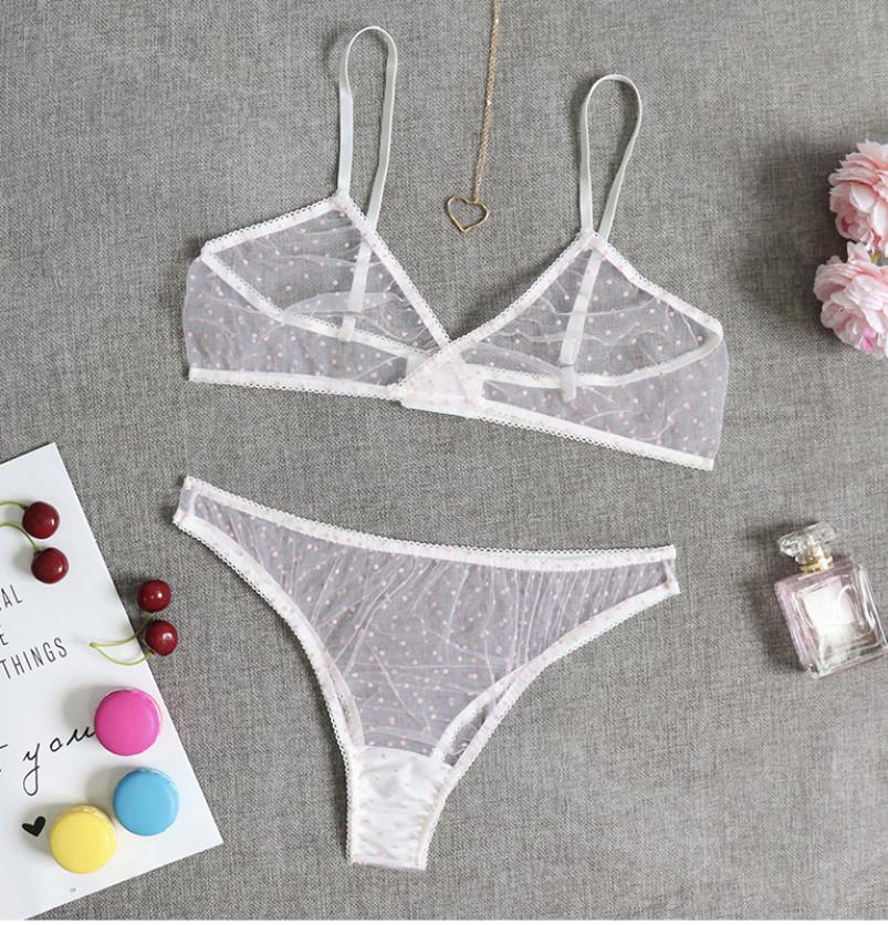 Кружевное белое нижнее белье купить магазин женского белья анжелика