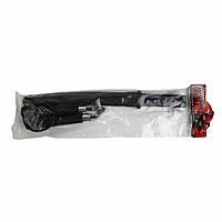 Ігровий набір із зброєю DS210 (Чорний)