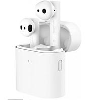 Bluetooth-гарнитура Xiaomi Mi Air 2S True Wireless Earphones White Global