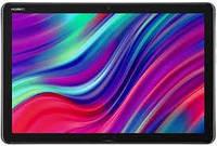 "Планшет Huawei MediaPad T3 10"" LTE Grey"
