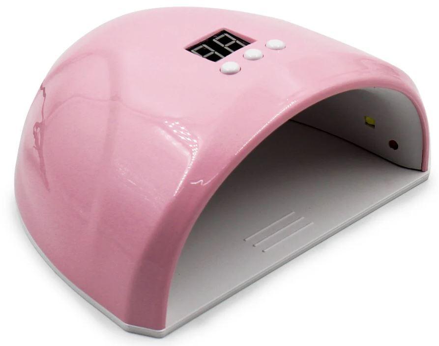 Сушилка для ногтей FD 258 Beauty nail 36w 7173