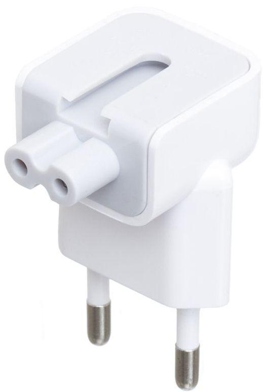 Адаптер к блоку питания A1401 12W White AksPower