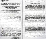 Христиане. Остросюжетная повесть. Протоиерей Александр Акулов, фото 2