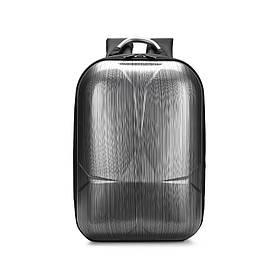 Кейс рюкзак Primolux для квадрокоптера Xiaomi Fimi X8 SE - Silver