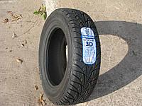 Зимние шины 185/65R14 Росава SnowGard, 86Т под шип