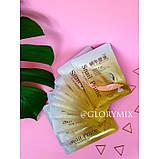 Набор тканевых масок для лица с муцином улитки BIOAQUA SNAIL PRIME в подарочной коробке, 10 шт, фото 3