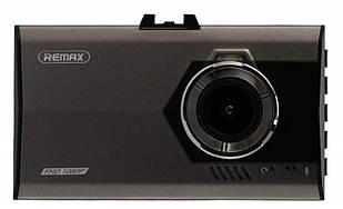 Відеореєстратор REMAX Blade CX-05 Full HD 1080p
