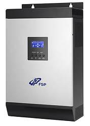 Инвертор FSP Library MKS 2K 24V с MPPT контроллером
