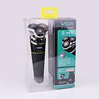 Электробритва VGR V-308, фото 7