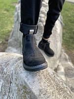 Ботинки для мальчиков и для де...