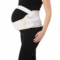 Бандаж для вагітних YC SUPPORT