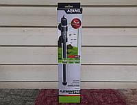Нагреватель с терморегулятором для аквариума, Aquael Platinium Heater 250 Вт.