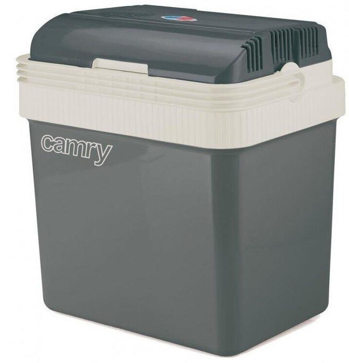 Туристичний холодильник Camry CR 8065 24 л