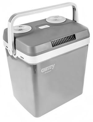 Туристический холодильник Camry CR 93 32 л