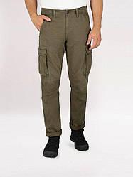 Мужские брюки карго Volcano R-Hampter M07339-306