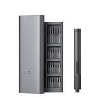 Электрическая отвертка Xiaomi Mijia Electric Precision Screwdriver Kit
